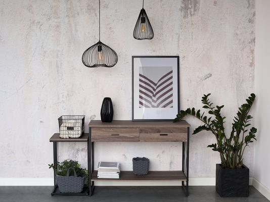 CONCA Pendant Lamp image 2