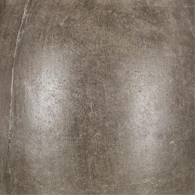 Urban Concrete Pendant Light image 3