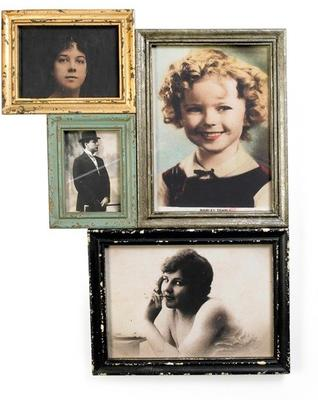 Combiframe for Four Pictures image 2