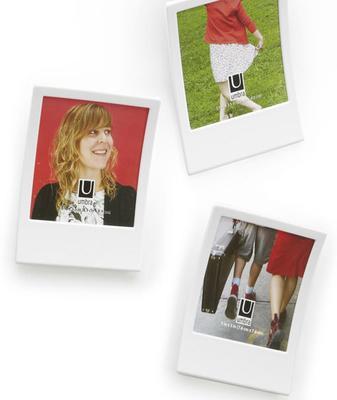 Umbra Set of 9  Snap Frame image 2