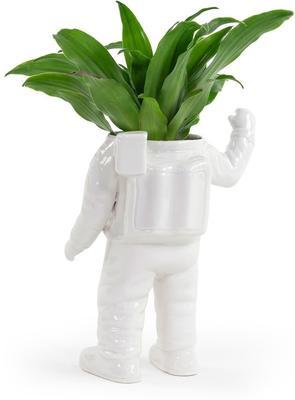Spaceman Planter image 2