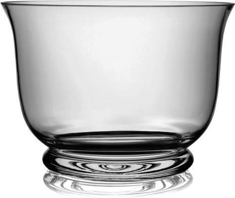 Trifle Bowl 23 cm Sophie image 2