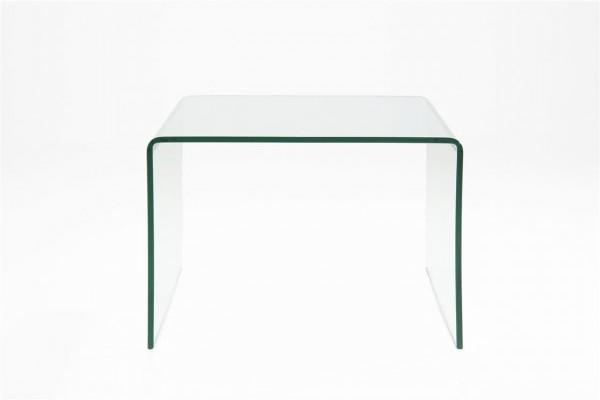 Thilde lamp table