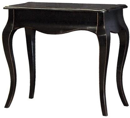 French Side Table image 2