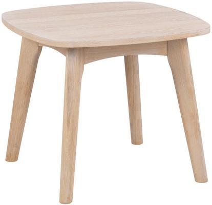 Marta lamp table