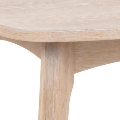 Marta lamp table image 3
