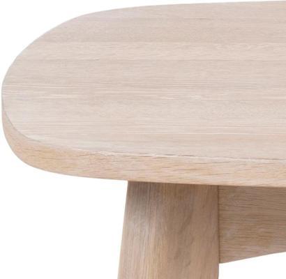 Marta lamp table image 4