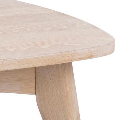 Marta lamp table image 6