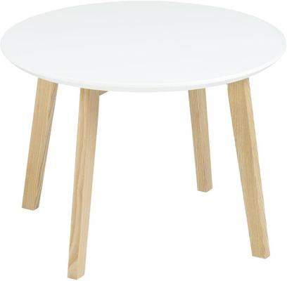 Melina lamp table image 2