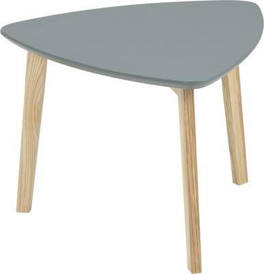 Vitin lamp table