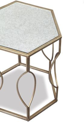 Tao Side Table image 3