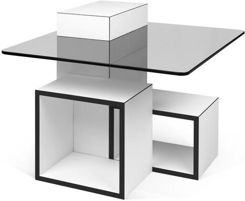 Gutta side table image 2