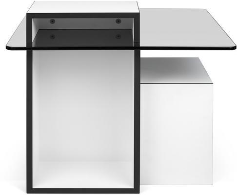 Gutta side table image 3