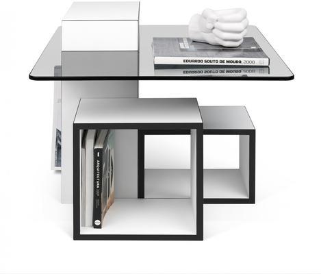 Gutta side table image 4