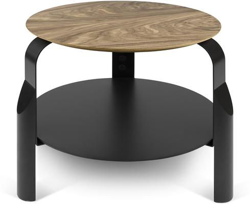 Scale side table image 2