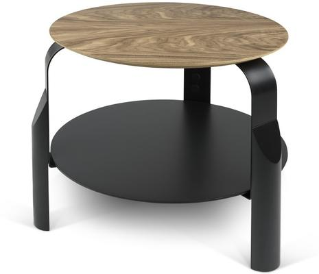 Scale side table image 4