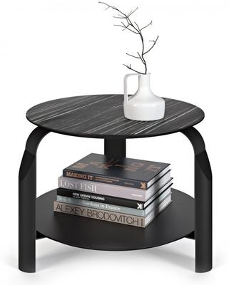 Scale side table image 5