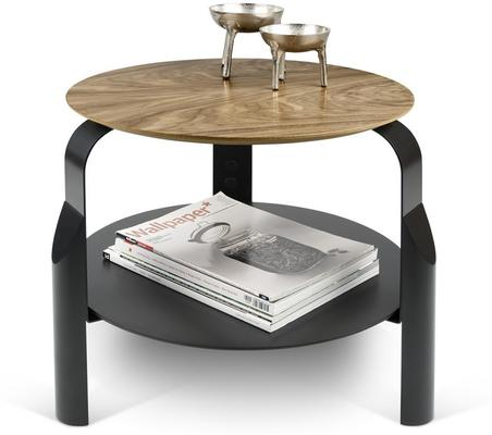 Scale side table image 6