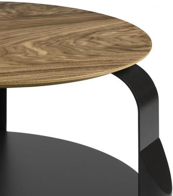 Scale side table image 7