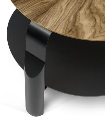 Scale side table image 8