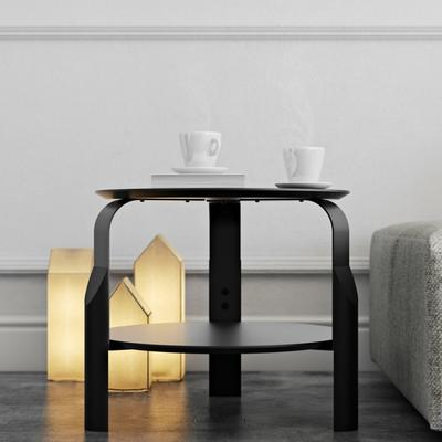 Scale side table image 9