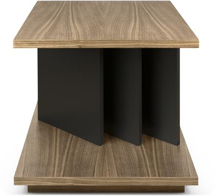 Goa side table