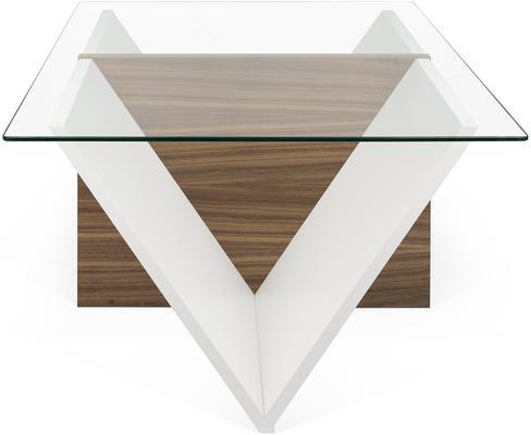 Walt side table