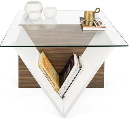 Walt side table image 4