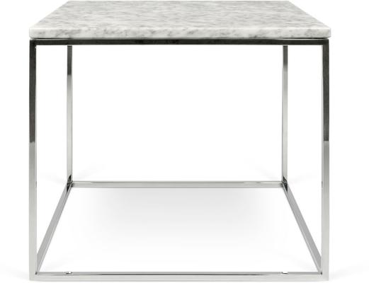 Gleam Side Table