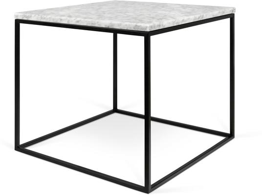 Gleam Side Table image 2