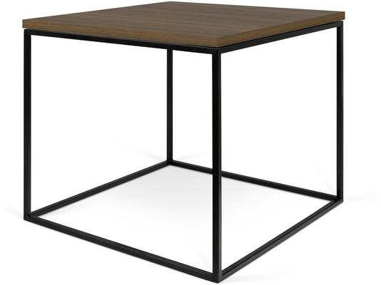 Gleam Side Table image 10