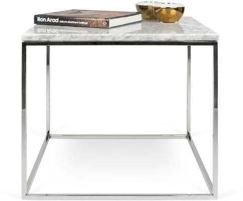 Gleam Side Table image 12