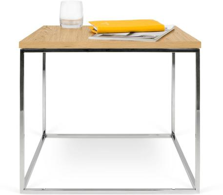 Gleam Side Table image 16