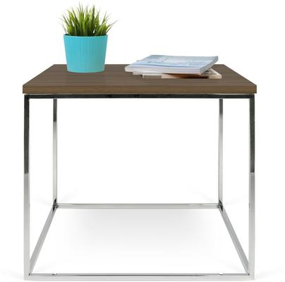 Gleam Side Table image 18