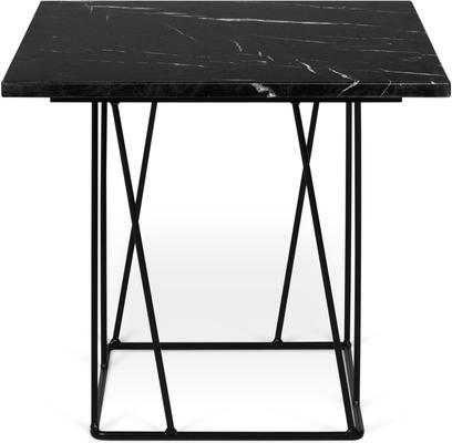 Helix Side Table image 2