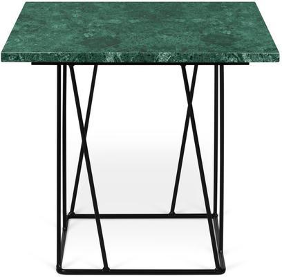 Helix Side Table image 3