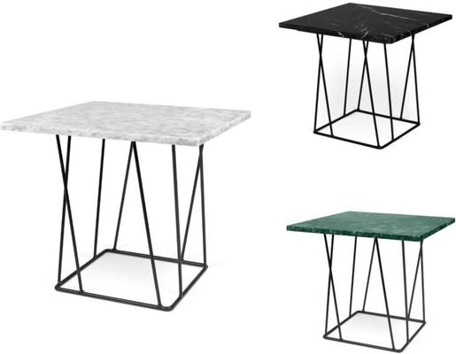 Helix Side Table image 4