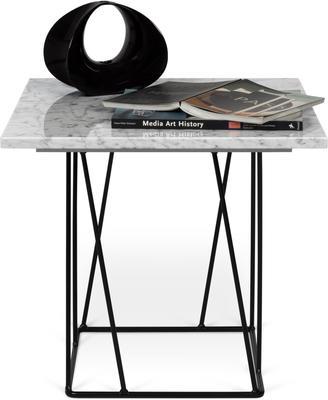 Helix Side Table image 5