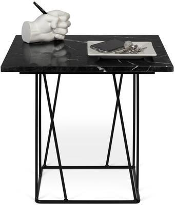 Helix Side Table image 6