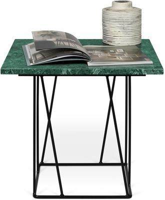 Helix Side Table image 7