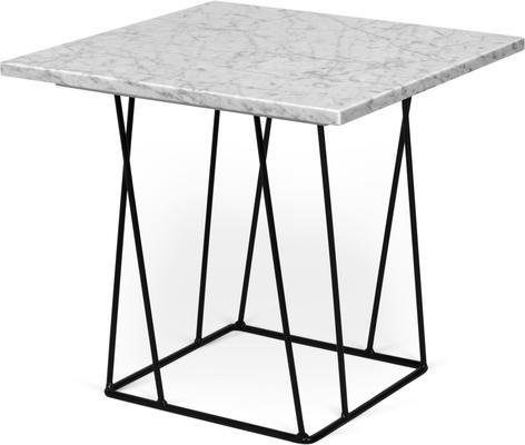 Helix Side Table image 8