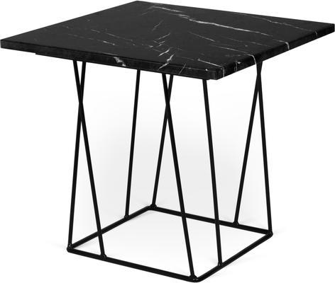 Helix Side Table image 9