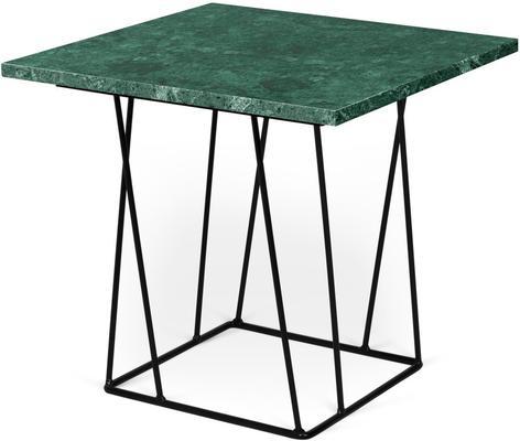 Helix Side Table image 10