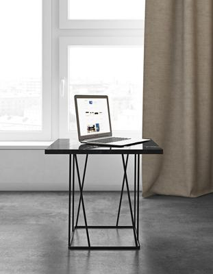 Helix Side Table image 12