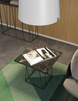 Helix Side Table image 16