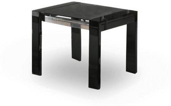 Brunswick side table