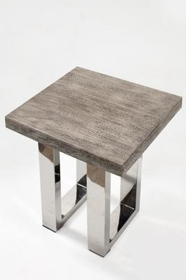 Catuaba Side Table