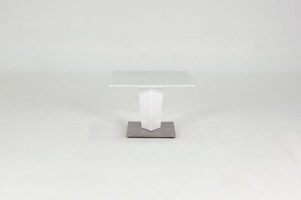 Essence lamp table image 2