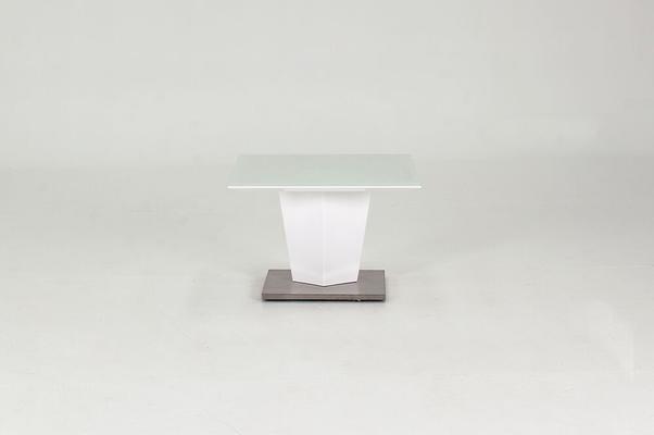 Essence lamp table image 3