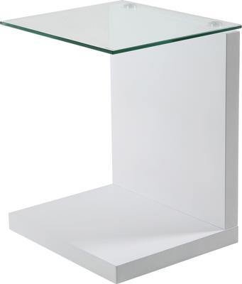 Tupi lamp table image 2